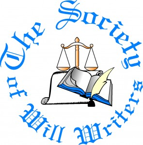 Abbey Broadway are members of the Society of Willwriters